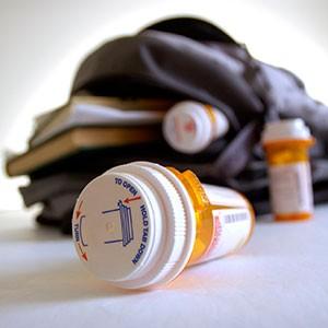 The Prescription Drug Abuse Epidemic in Arizona
