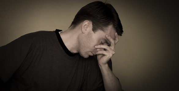 Addiction Treatment and Co-Occurring Disorders