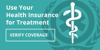 health-insurance-for-treatment