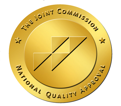 The GOLD Standard in Care