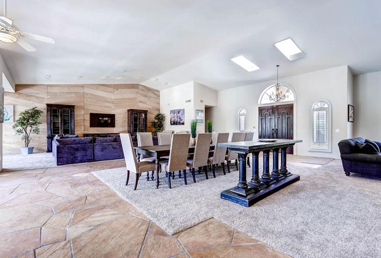livingroom779x528