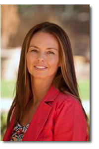 Charlene Sarraf, Certified Life Coach, Director of Phase 2 | Scottsdale Recovery Center