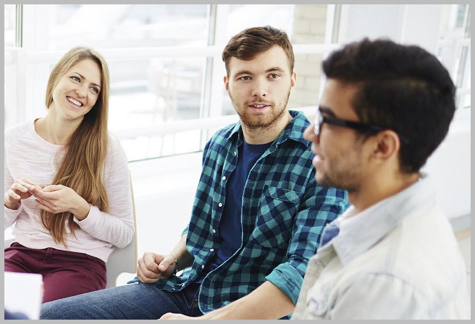 Can Outpatient Drug Treatment be as Effective as Inpatient Rehab?