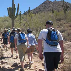 Resources and Tips for Staying Sober While Living in Arizona