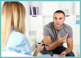 Benefits of Gender-Specific vs. Coed Drug Treatment Settings
