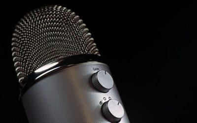 Founder Chris Cohn Featured on Money Radio