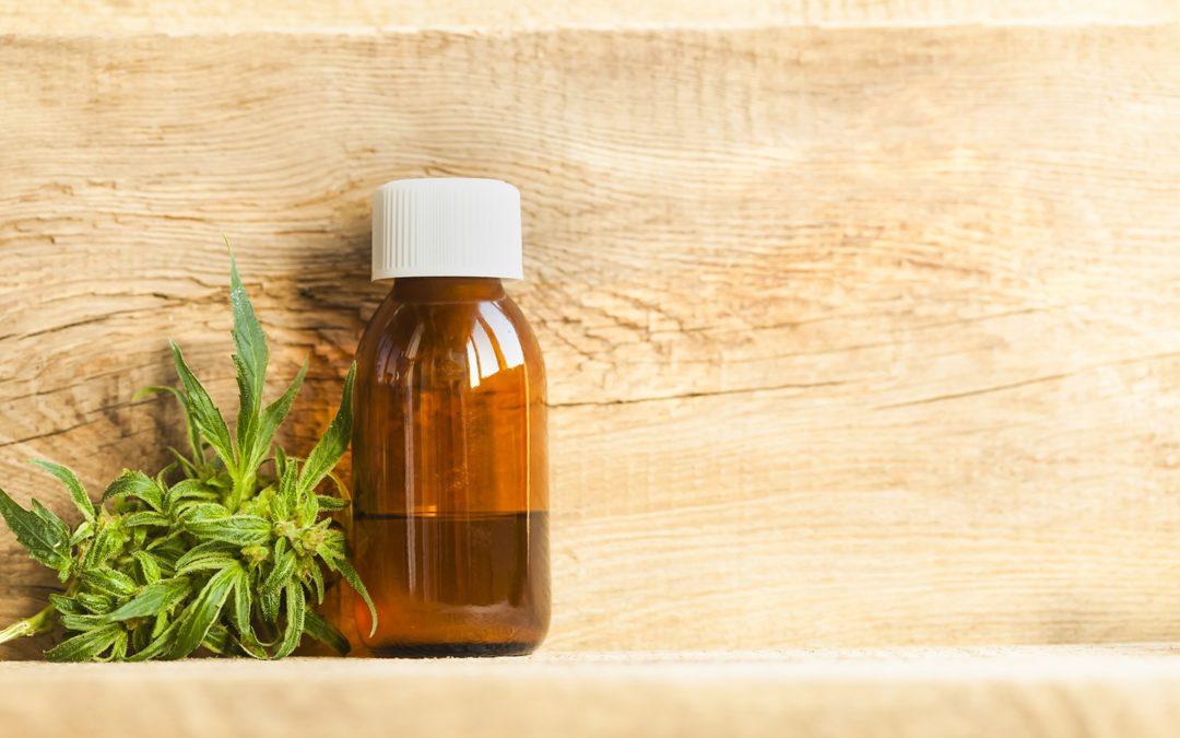 Marijuana Anti-Seizure Drug Surpassing Traditional Prescriptions