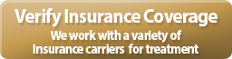 Verify Insurance Coverage