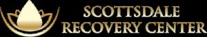 Scottsdale Recovery Center Logo
