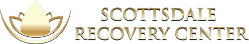Scottsdale Recovery Center Logo