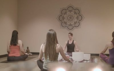 How Singing Bowls Improve Drug Rehab and Support Recovery