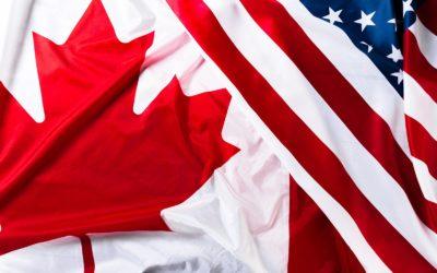 Should the United States Follow New Canadian Youth Drug Addiction Program?