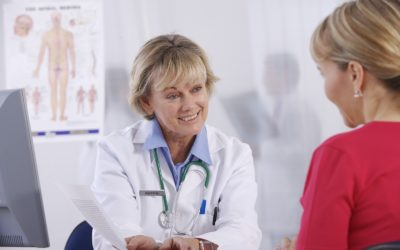 What is Dual Diagnosis Rehab Treatment?