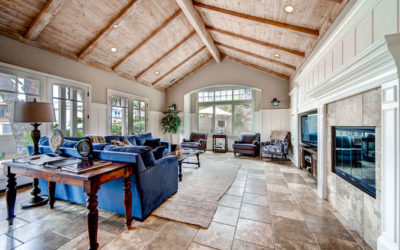 A Guide to Finding Luxury Rehab Centers