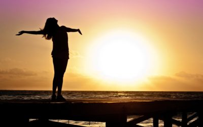 The Surprising Connection Between Vitamin D and Depression
