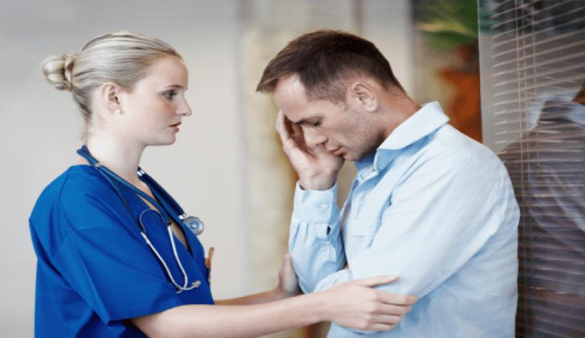 How Does Medical Detox Work?