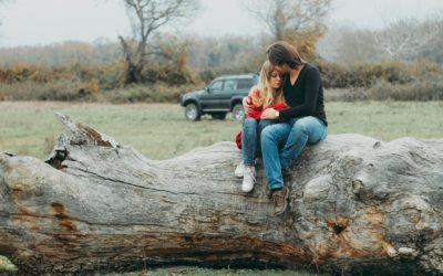 Codependency and Addiction: Overcoming the Compulsion to Use