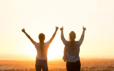 7 Benefits of Lifetime Therapy for Addiction