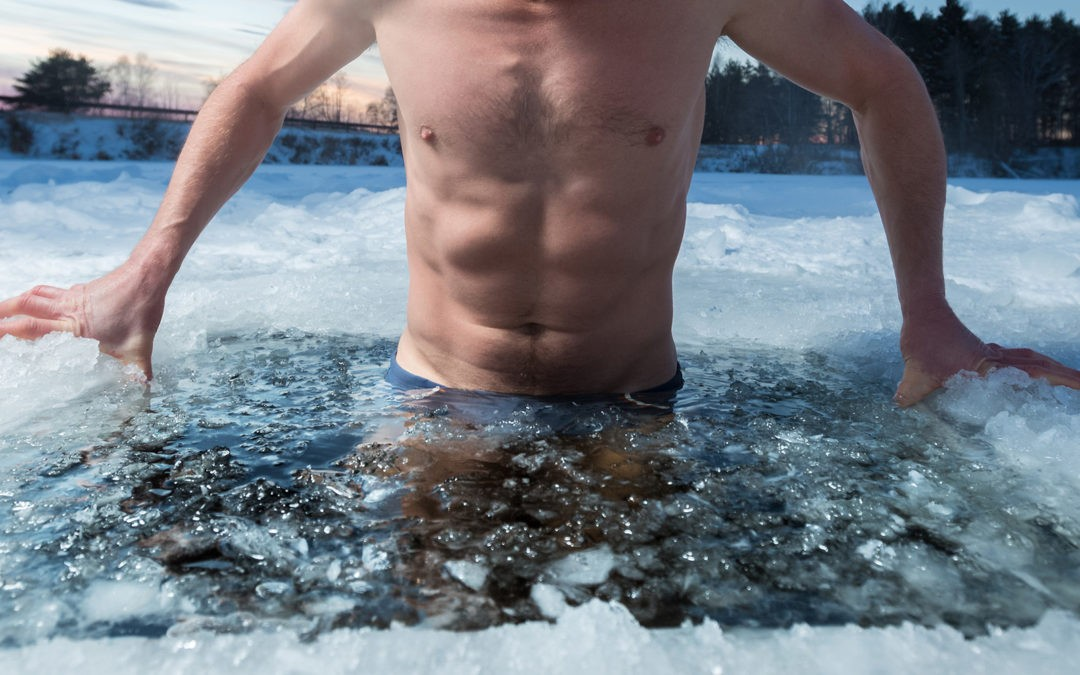 Why the Wim Hof Method and Addiction Recovery Are Highly Connected
