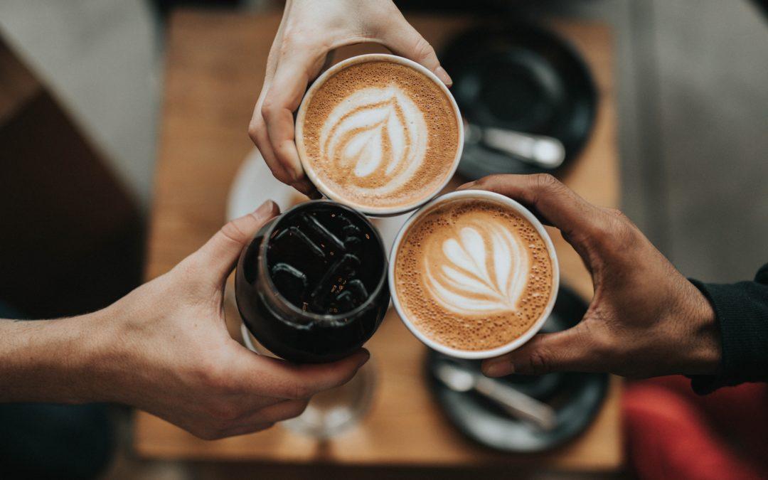 Is Caffeine Really Addictive?