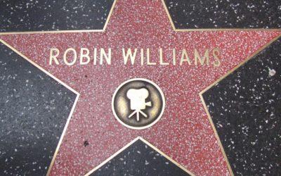 5 Celebrities Who Struggled with Addiction