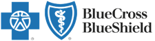 Blue Cross Blue Shield PPO Plans