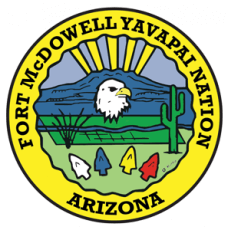 Fort McDowell Yavapai Nation