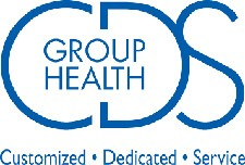 CDS Group Health