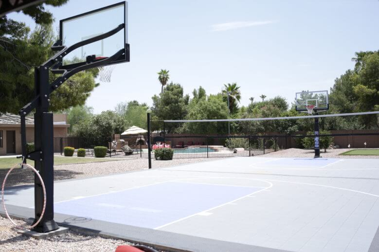 Sweetwater_Sport-courtpool-1-779x519
