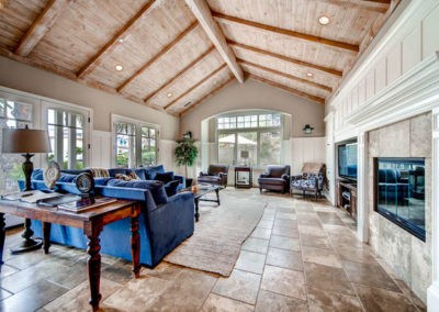 executive-drug-rehab-home-orange-county-capo-by-the-sea-6
