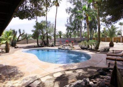 pool2-779x520