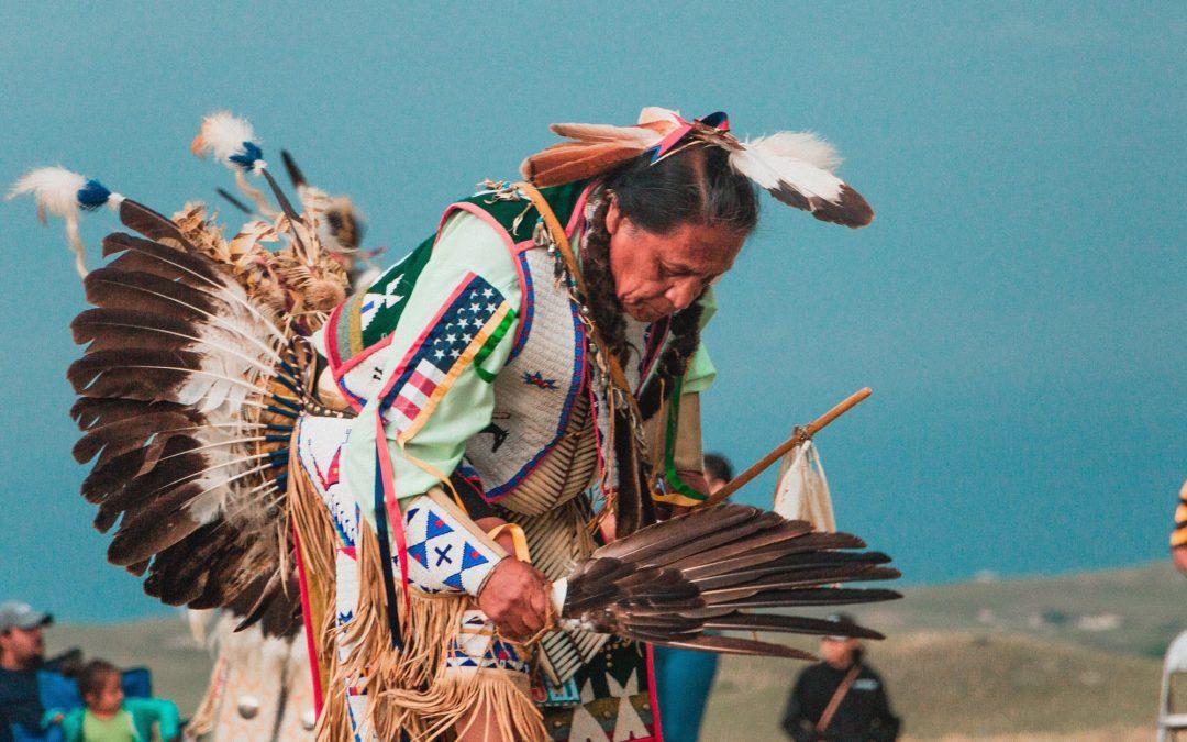 Native American Drug Addiction Treatment