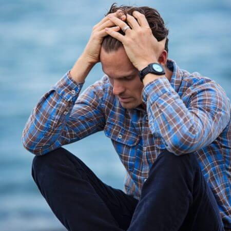 Personality Traits and Addictive Behavior