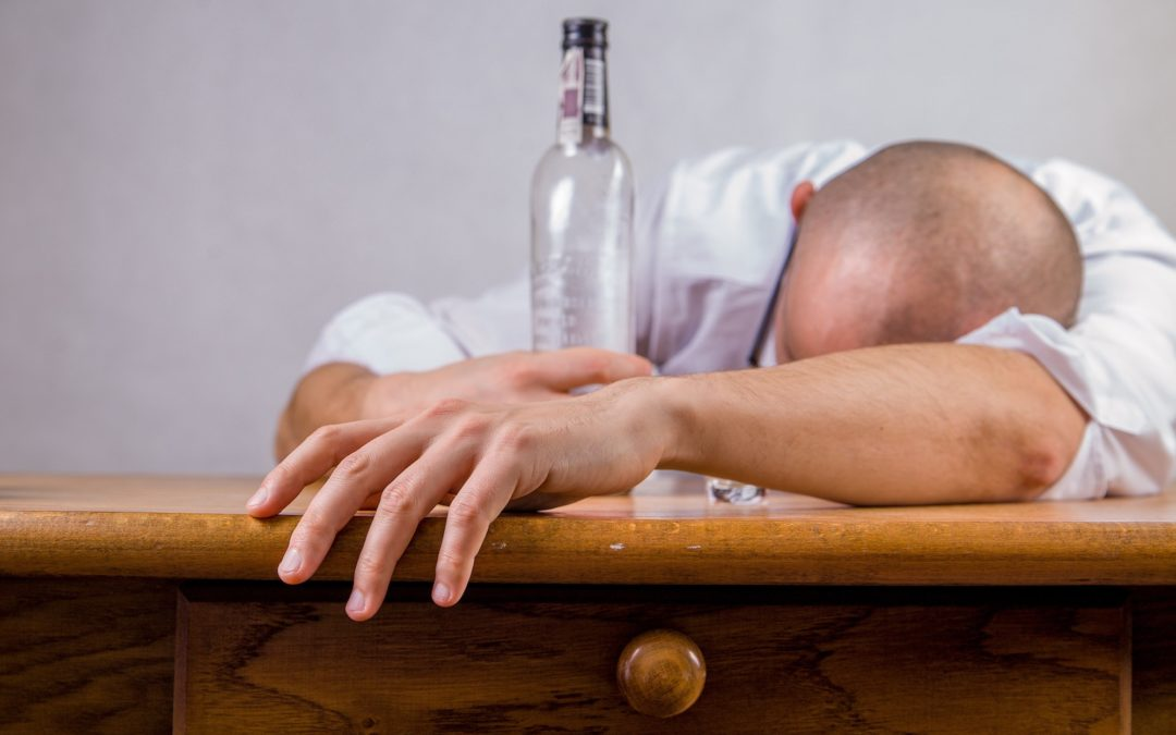 New Addiction Treatments: Opioids and Alcohol