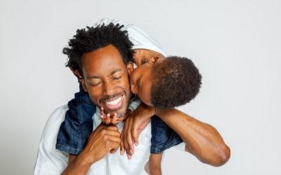 Rebuilding Relationships with Your Children After a Drug Addiction