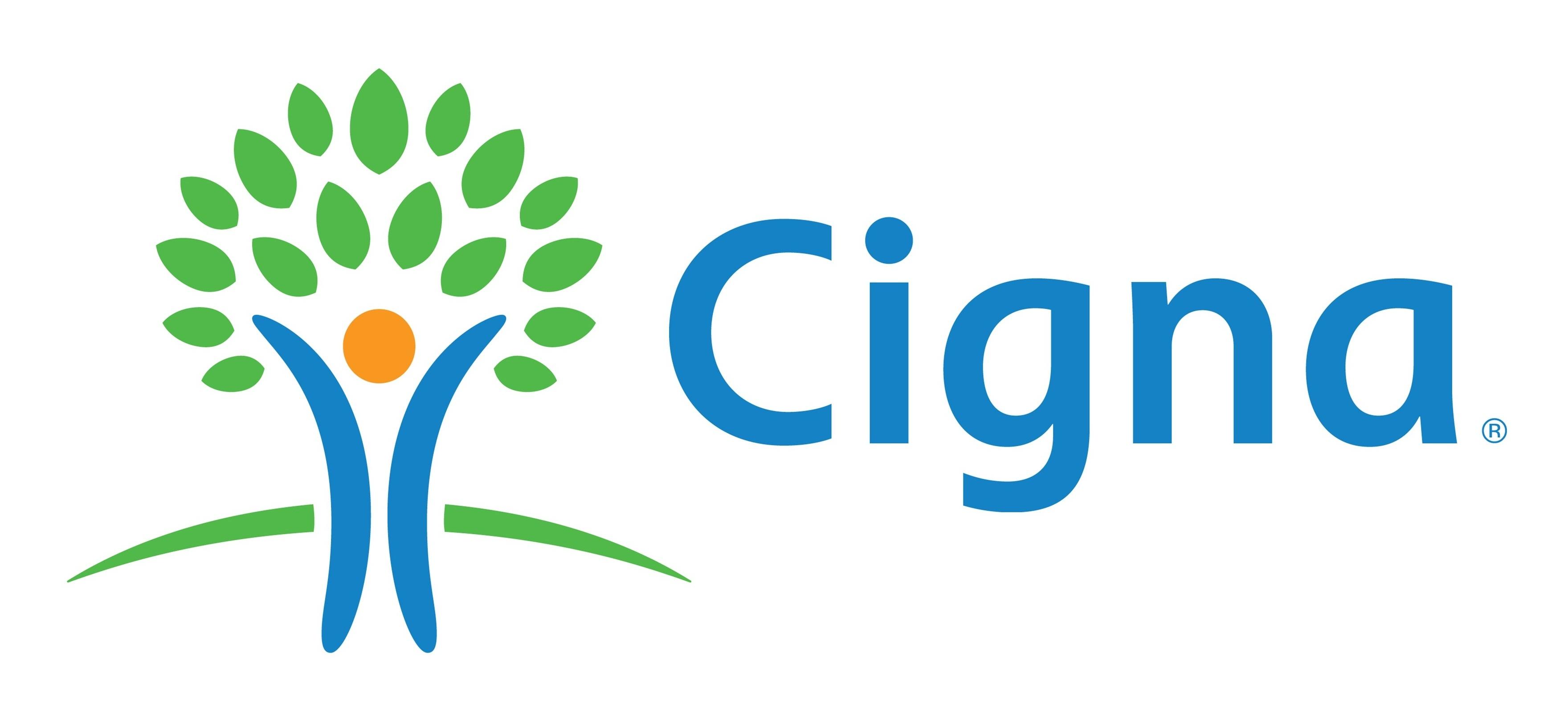 Cigna PPO Plans