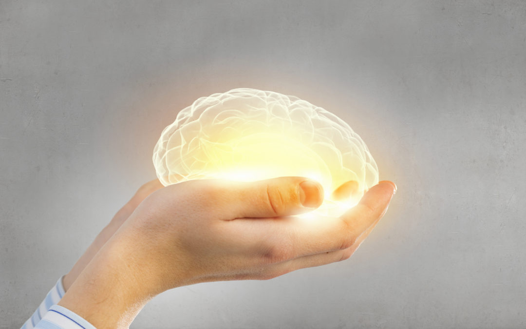 How Mental Health Effects Addiction Recovery