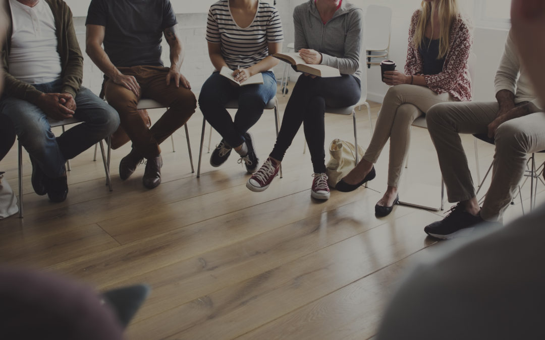 Differences between Sober Living, Inpatient, and Outpatient Addiction Treatment