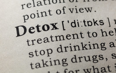 Is Detoxing at Home Really Safe?