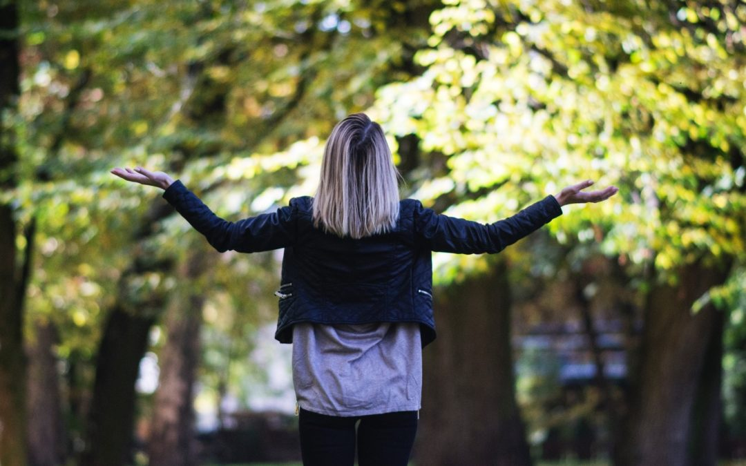 Common Myths About Addiction Recovery Debunked