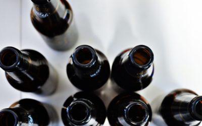 Binge Drinking, Memory Loss & Alzheimer's