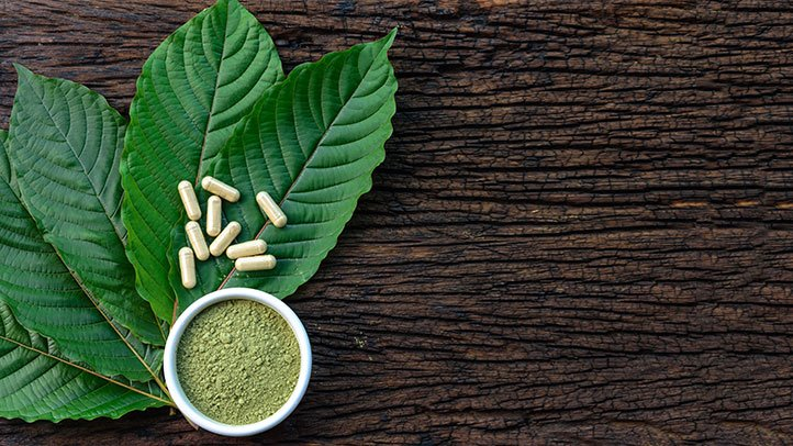 Dangers Of Kratom