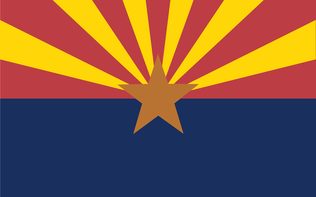 Prevalence of Addiction in AZ