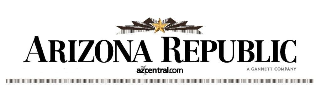 seen on - arizona republic
