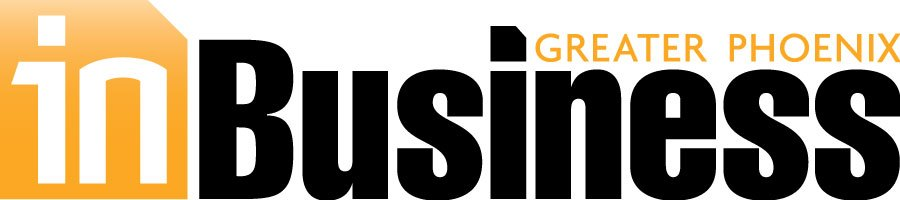 InBusiness_Logo