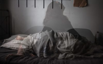 How To Deal With Insomnia In Recovery