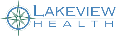 lakeview-health_owler_20180423_084220_original