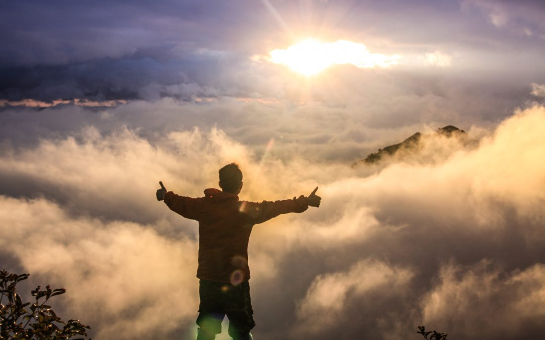 How To Live a Successful Sober Life