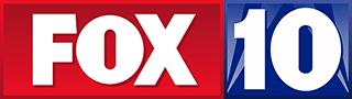 seen on - Fox 10