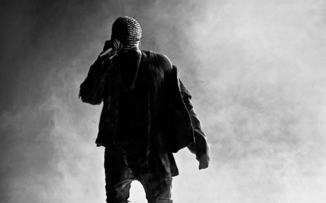 Kanye West and Mental Health